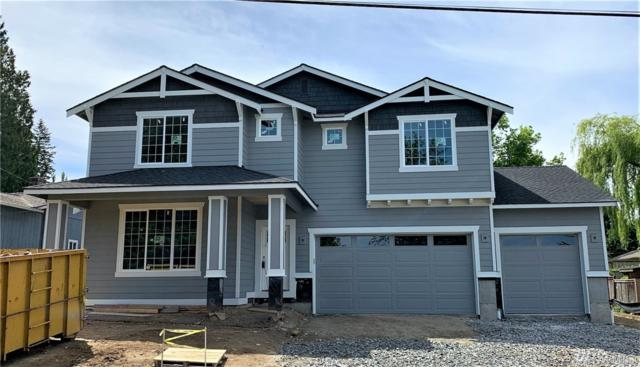 26905 NE Virginia St, Duvall, WA 98019 (#1456910) :: Kimberly Gartland Group