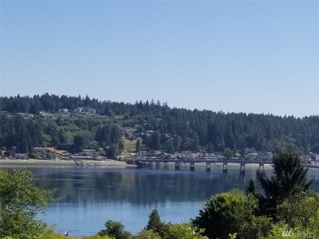 224-B Bella Bella Dr, Fox Island, WA 98333 (#1456951) :: Keller Williams Realty Greater Seattle