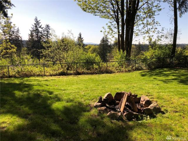 1028 217th St SW, Bothell, WA 98021 (#1457105) :: Real Estate Solutions Group