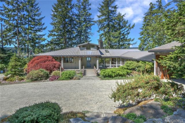 16411 Norum Rd NE, Poulsbo, WA 98370 (#1457133) :: Kimberly Gartland Group