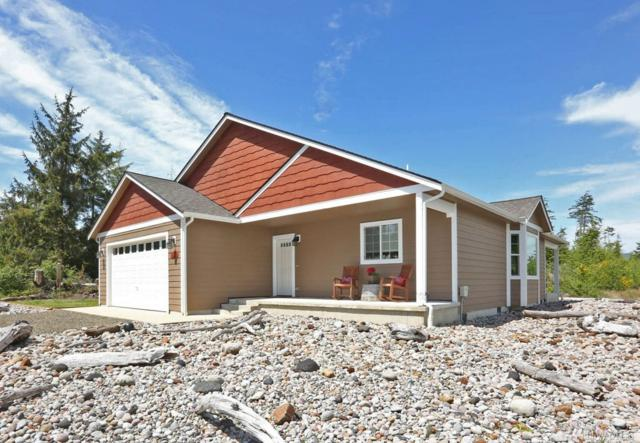 2901 202nd St, Ocean Park, WA 98640 (#1457144) :: Homes on the Sound