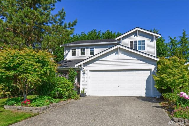 6427 129th St SE, Snohomish, WA 98296 (#1457221) :: Better Properties Lacey