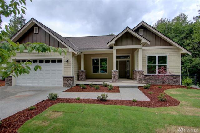 4703 S Beaver Pond Dr, Mount Vernon, WA 98274 (#1457263) :: Mosaic Home Group