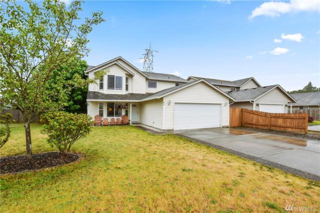 63 Chickadee, Kelso, WA 98626 (#1457267) :: The Kendra Todd Group at Keller Williams