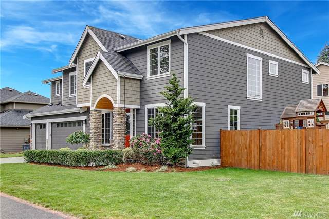 112 216th St SW, Bothell, WA 98021 (#1457437) :: Ben Kinney Real Estate Team
