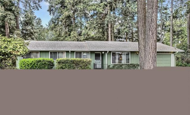 8224 Luzader Lane SW, Lakewood, WA 98499 (#1457500) :: Ben Kinney Real Estate Team