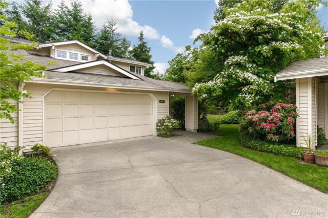6719 113th Place SE, Bellevue, WA 98006 (#1457528) :: Alchemy Real Estate