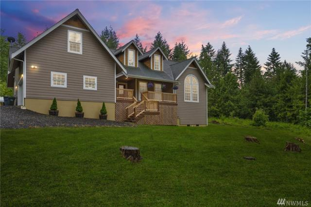 19310 20th St KP, Lakebay, WA 98349 (#1457556) :: Real Estate Solutions Group