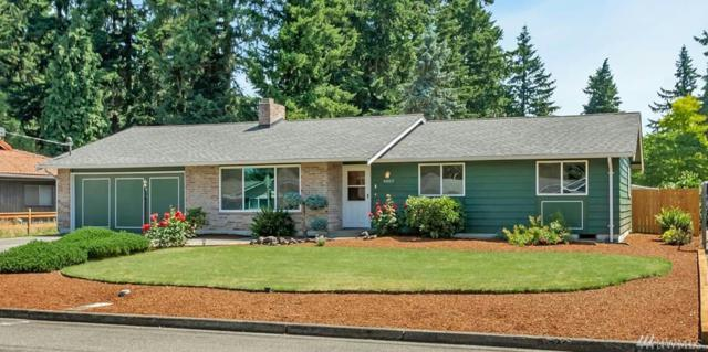 6863 E Grandview Ave, Tacoma, WA 98404 (#1457632) :: Lucas Pinto Real Estate Group