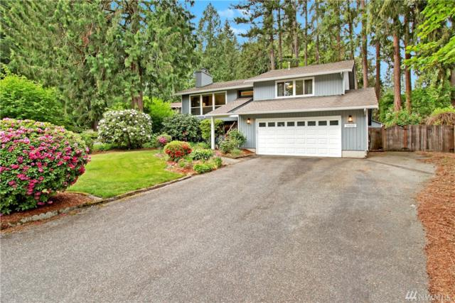 19602 NE 162nd St, Woodinville, WA 98077 (#1457695) :: Keller Williams Realty Greater Seattle