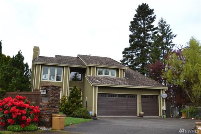 25933 Marine View Dr S, Des Moines, WA 98198 (#1457744) :: Real Estate Solutions Group