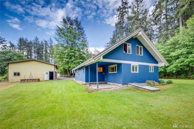 6045 Blakely Ave NE, Bainbridge Island, WA 98110 (#1457777) :: Keller Williams Realty Greater Seattle