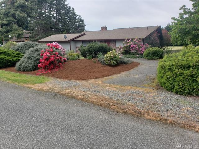 331 Mantle Rd, Sequim, WA 98382 (#1458048) :: The Kendra Todd Group at Keller Williams