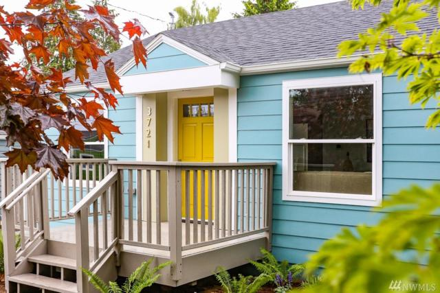 3721 SW Thistle St, Seattle, WA 98126 (#1458052) :: TRI STAR Team | RE/MAX NW