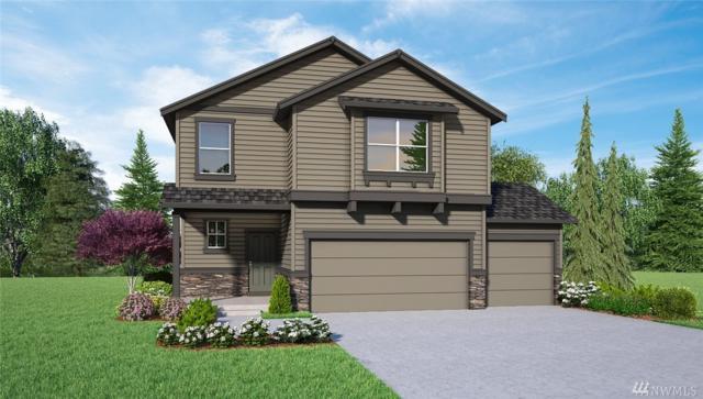 10017 W Richland Rd, Cheney, WA 99004 (#1458136) :: Kimberly Gartland Group