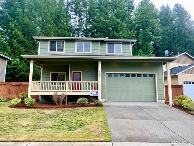 6840 4th Lane SE, Lacey, WA 98503 (#1458154) :: Platinum Real Estate Partners