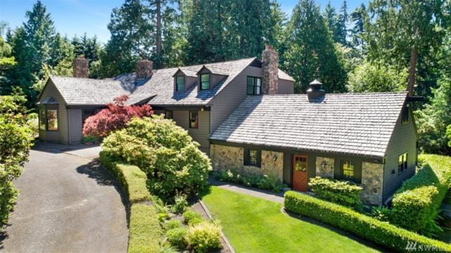 22819 Woodway Park Rd, Woodway, WA 98020 (#1458161) :: Northern Key Team