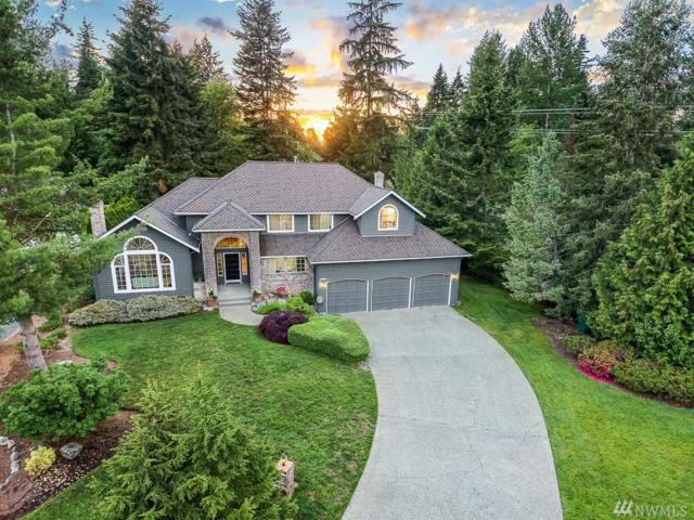 18604 29th Ave SE, Bothell, WA 98012 (#1458247) :: Costello Team
