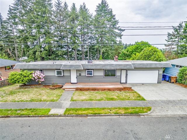 1258 S Huson Dr, Tacoma, WA 98405 (#1458276) :: Kimberly Gartland Group