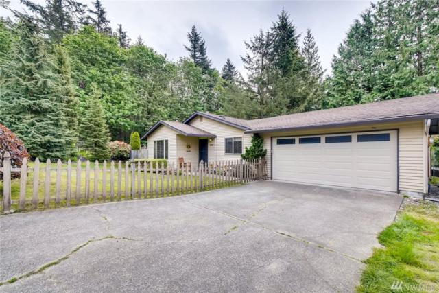 14725 SE 198th Street, Renton, WA 98058 (#1458293) :: Keller Williams Realty Greater Seattle