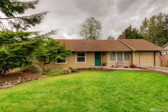 11528 5th Ave W, Everett, WA 98204 (#1458373) :: The Kendra Todd Group at Keller Williams