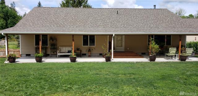 6048 123rd Ave SE, Tenino, WA 98589 (#1458466) :: Platinum Real Estate Partners