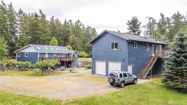 28000 Sr20, Oak Harbor, WA 98277 (#1458549) :: Keller Williams Western Realty