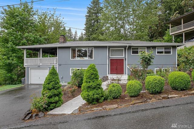 3243 165th Ave SE, Bellevue, WA 98008 (#1458588) :: Kimberly Gartland Group