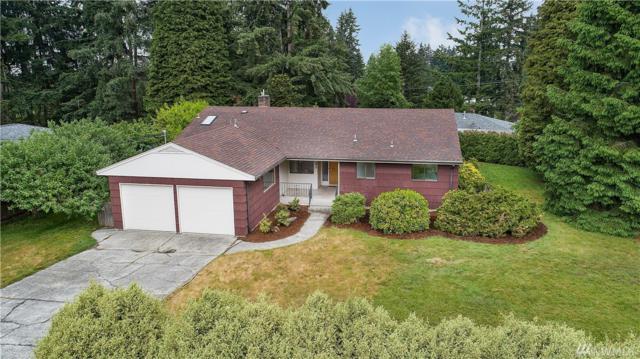 8921 Whitechuck Dr, Everett, WA 98208 (#1458589) :: Platinum Real Estate Partners
