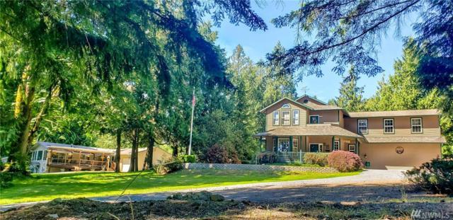 15123 Brookside Place, Snohomish, WA 98290 (#1458623) :: Kimberly Gartland Group