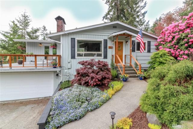 3720 Vernhardson St, Gig Harbor, WA 98332 (#1458651) :: Kimberly Gartland Group