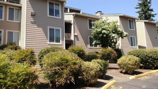 19855 25th Ave NE #308, Shoreline, WA 98155 (#1458688) :: Northern Key Team