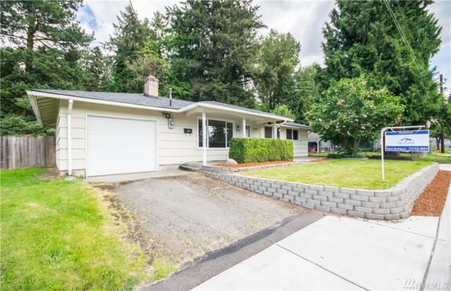 2604 U St SE, Auburn, WA 98002 (#1458705) :: The Kendra Todd Group at Keller Williams