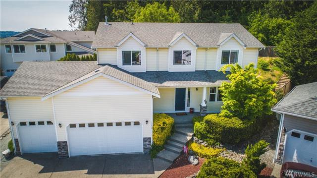 11310 176th Ave E, Bonney Lake, WA 98391 (#1458741) :: Real Estate Solutions Group