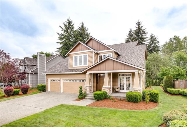 15121 72nd Dr SE, Snohomish, WA 98296 (#1458803) :: Record Real Estate