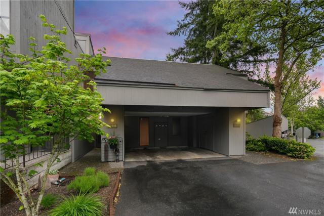 6668 137th Place NE #486, Redmond, WA 98052 (#1458898) :: Real Estate Solutions Group