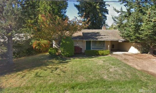 2451 78th Ave NE, Medina, WA 98039 (#1458904) :: The Deol Group