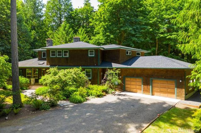 14677 Sivertson Rd NE, Bainbridge Island, WA 98110 (#1458917) :: Ben Kinney Real Estate Team