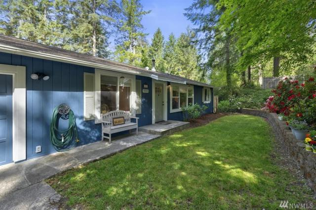 3035 Chippewa Ct NE, Poulsbo, WA 98370 (#1458970) :: Kimberly Gartland Group