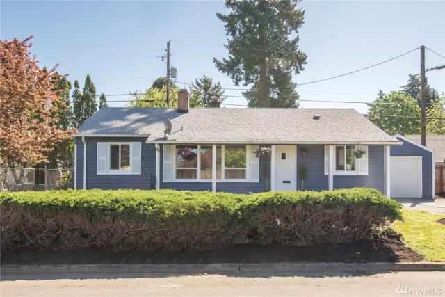 409 Cascade Dr, Vancouver, WA 98664 (#1459004) :: The Kendra Todd Group at Keller Williams