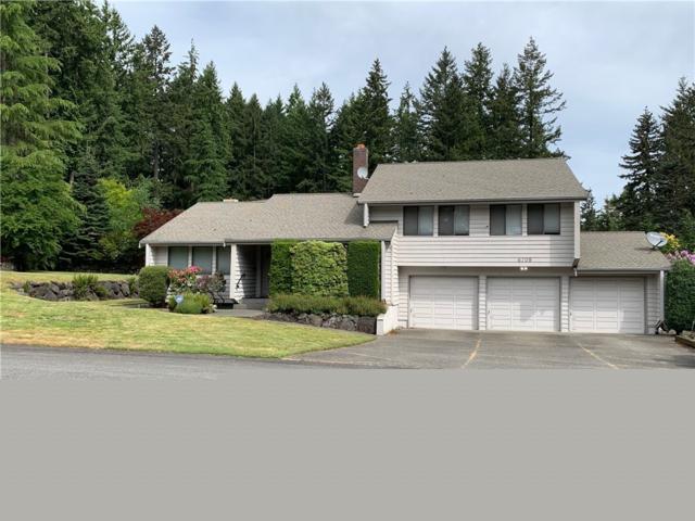 6709 Twin Hills Ct W, University Place, WA 98467 (#1459023) :: Keller Williams - Shook Home Group