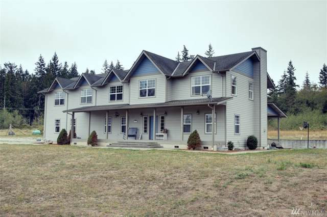 1986 S Old Homestead Lane S, Camano Island, WA 98282 (#1459094) :: Costello Team