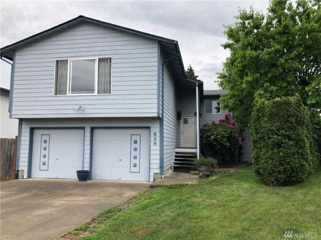 820 Natalie Place, Enumclaw, WA 98022 (#1459165) :: Alchemy Real Estate