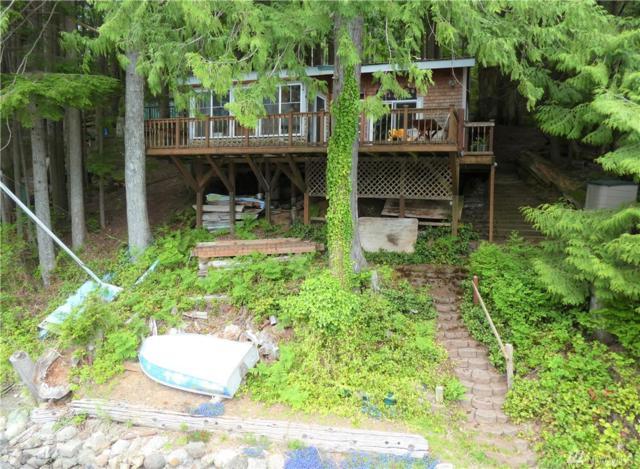 33482 E Tree Bark Ln, Mount Vernon, WA 98274 (#1459187) :: Ben Kinney Real Estate Team