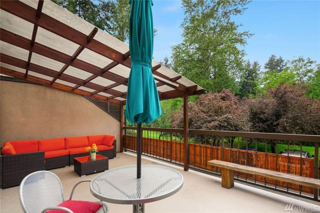 14911 123rd Ave NE, Kirkland, WA 98034 (#1459207) :: Real Estate Solutions Group