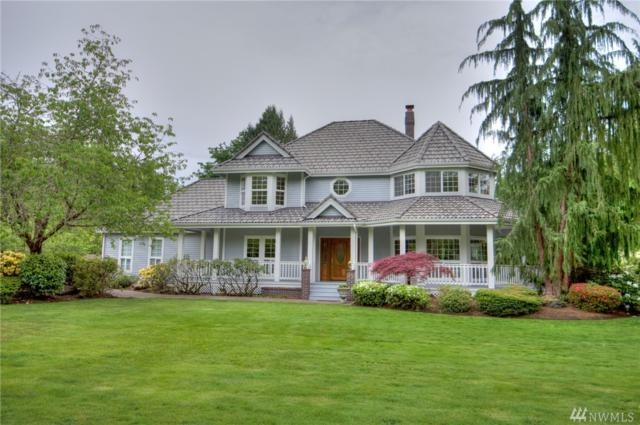 4341 Cooper Point Rd NW, Olympia, WA 98502 (#1459216) :: Real Estate Solutions Group