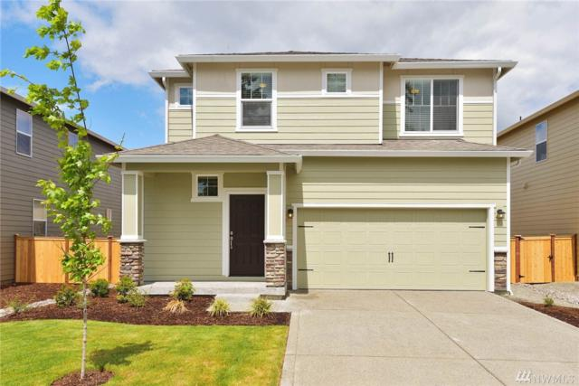 19017 112th Av Ct E, Puyallup, WA 98374 (#1459287) :: Keller Williams Realty