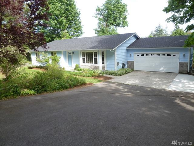 11008 Chaucer St SE, Olympia, WA 98501 (#1459403) :: Real Estate Solutions Group