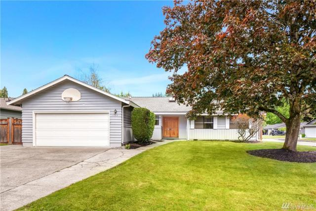 14704 112th Ave NE, Kirkland, WA 98034 (#1459424) :: Real Estate Solutions Group