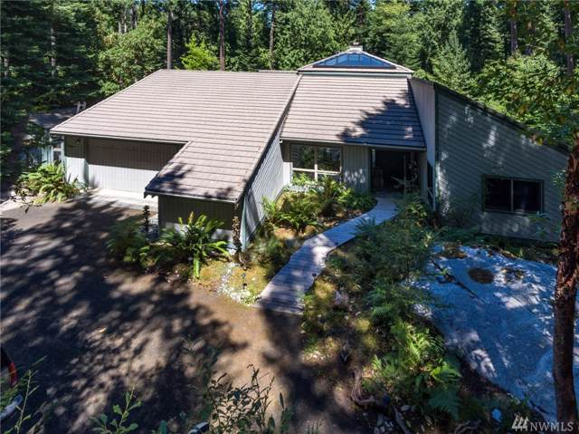 569 Island Dr, Friday Harbor, WA 98250 (#1459463) :: Costello Team